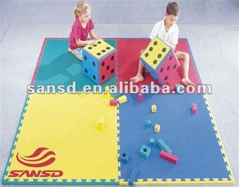 non toxique b 233 b 233 tapis de rer tapis de jeu tapis de jeux id de produit 543394398