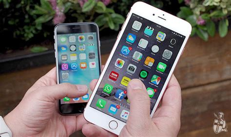iphone 100 apple code slashes 163 100 a new iphone 6s
