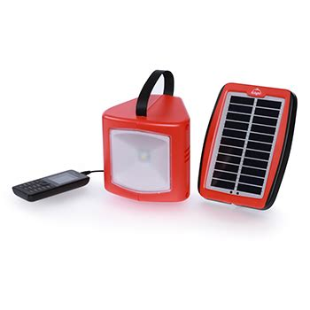 s300 a solar powered light mobile battery charger