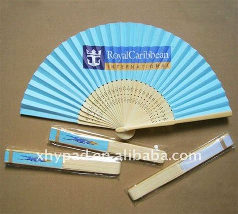 where to buy big fans japanese hand fans wholesale buy japanese fans wholesale