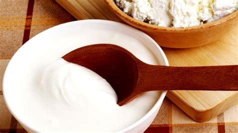 cuisiner des epis de mais crème sure à la ciboulette