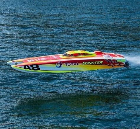Performance Power Boats by 244 Best Bad Boats Images On Motor Boats