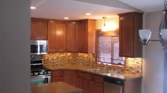 home design and remodeling split level designs for minnesota minneapolis home remodeling kitchen remodeling
