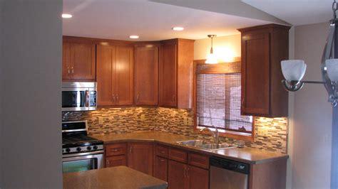 split level kitchen ideas split entry kitchen remodel remodeling kitchen