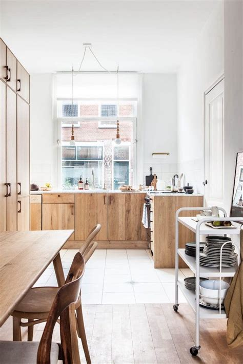 ikea kitchen designers best 25 tiny houses ideas on small 1783