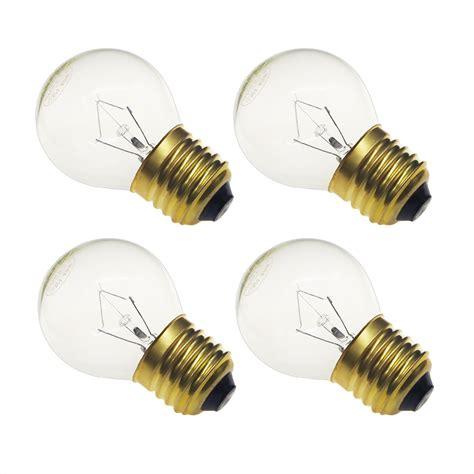 ge monogram hood light bulb  house