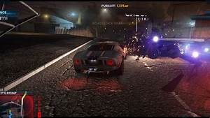 Need For Speed Wii : need for speed most wanted wii u gameplay capture youtube ~ Jslefanu.com Haus und Dekorationen