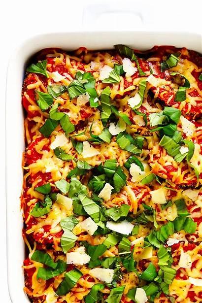 Eggplant Parmesan Baked Recipe Recipes Panko Oven