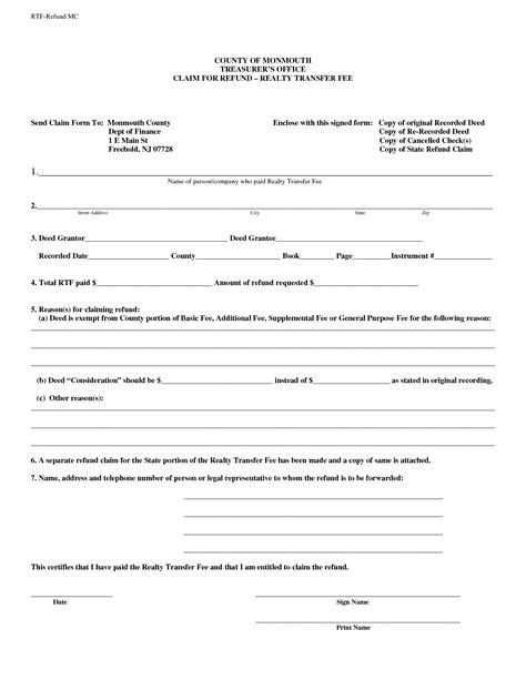 quit claim deed form iowa pdf quit claim deed pdf ideasplataforma