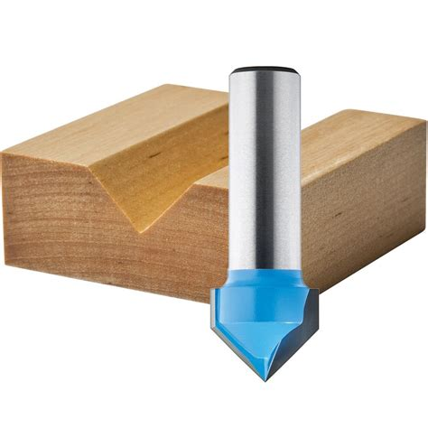 groove router bits rockler woodworking  hardware