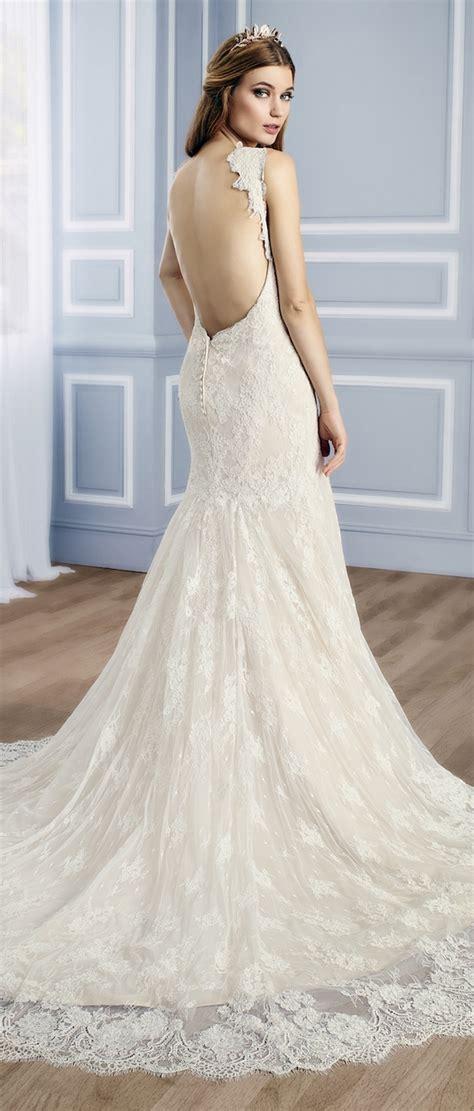 Ee  Open Ee    Ee  Back Ee    Ee  Wedding Ee   Dresses With Beautiful Details