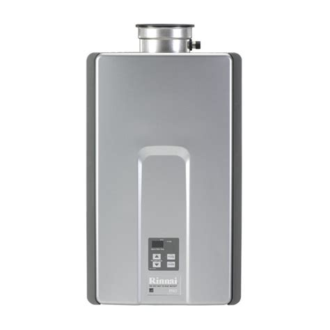 Natural Gas Tankless Water Heater Reviews  Best Picks Of 2018. Free Time Sheet Templates Metal Tiles Roofing. Magners Cider Alcohol Content. Exchange 2007 Spam Filter Car Road Trip Games. Moss Bros Chrysler Jeep Dodge. Fishing Olympic National Park. Nutritional Facts About Chicken. R N Programs In California Mac Mail Merge. Cost Of Installing Sump Pump