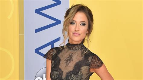 EXCLUSIVE: Kaitlyn Bristowe Explains Why She Outed ...