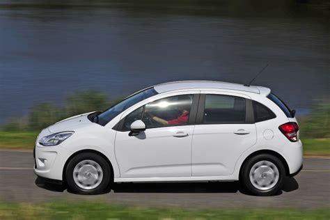 kleinwagen mit automatik 2018 kleinwagen mit allrad audi a1 quattro mit 256 ps ist der allrad kleinwagen der bilder offroad
