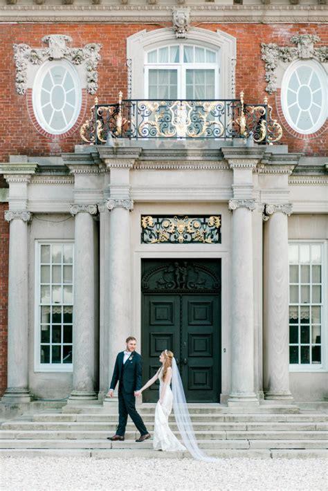 jenna wilde photography blogold westbury gardens wedding