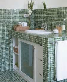 sink storage ideas bathroom home staging tips space saving small bathrooms design