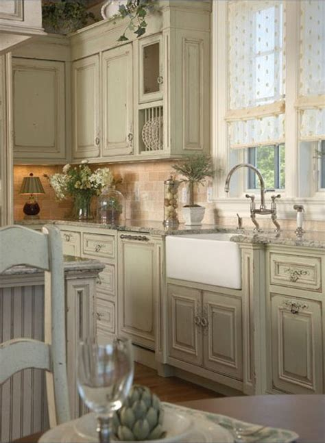 kitchen sink putty kitchen stuffs kitchen design idea home and garden