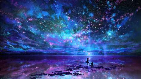 hd lovers  fantasy world wallpaper