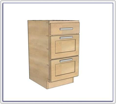 base kitchen cabinet depth 18 inch base cabinet depth cabinet home decorating 4327
