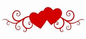 Wedding Heart PNG Image | PNG Mart