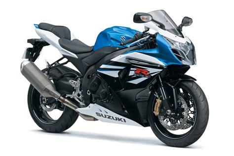 bike 2014 suzuki gsx r range cycleonline au