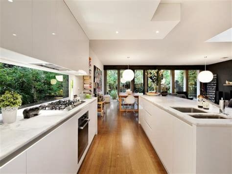 home interior designers melbourne contemporary home in the melbourne suburbs with a palette of natural colours and finishes