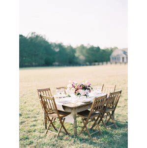 blue eyed yonder inventory vintage event rentals