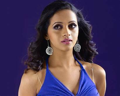 Actress Indian South Bhavana Wallpapers Resolutions Normal