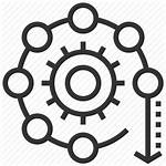 Icon Sequence Concentration Formula Science Icons 512px