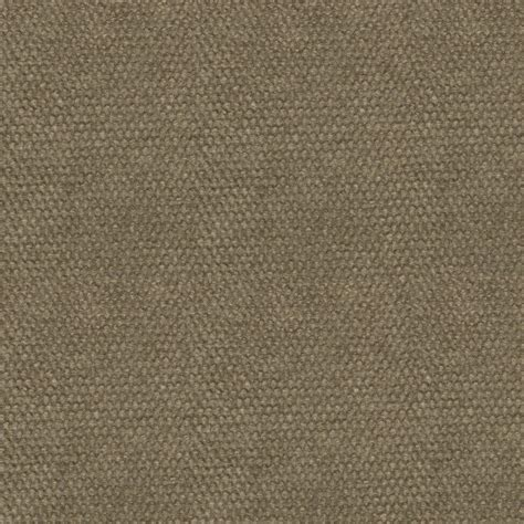 Trafficmaster Outdoor Carpet Tiles by Trafficmaster Hobnail Taupe Texture 18 In X 18 In Indoor
