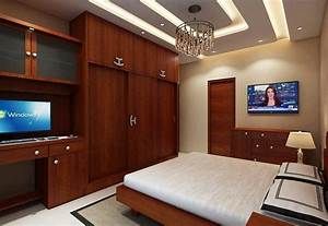 Top, 5, Latest, Bedroom, Furniture, Wardrobes, Bed, Cupboard, And, Cabinet, Designs