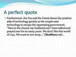 How To Format Work Cited Embedded Quotes Mla Quotesgram