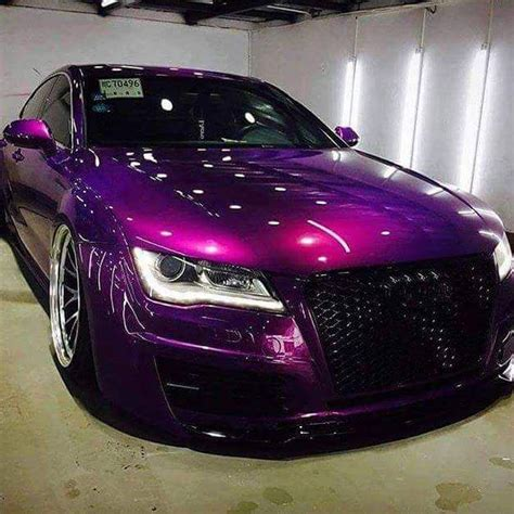25+ Best Ideas About Audi Rs8 On Pinterest