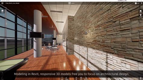 Revit For Architectural Design