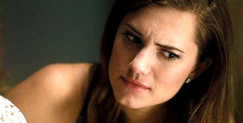 Motorboat Me Meaning by See The Gif Of Allison Williams Getting A On