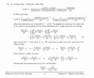 Theory Of Elasticity Timoshenko Solution Manual