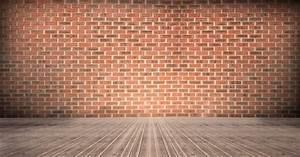 Mur De Photos : mur de cl ture que dit la loi ~ Melissatoandfro.com Idées de Décoration