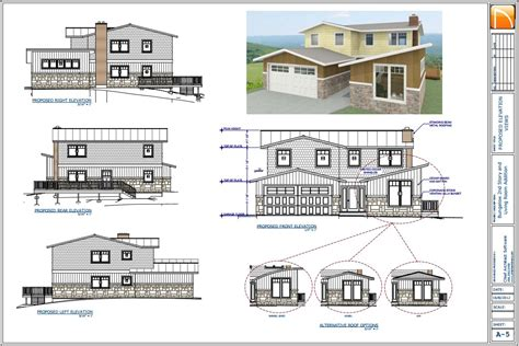 house layout program chief architect home design software sles gallery