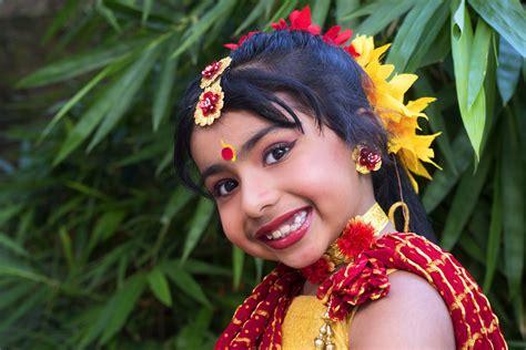 activities  teach  kids  world cultures