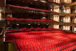 Seating Chart Clowes Hall Indianapolis Clowes Memorial Hall Seating Brokeasshome Com