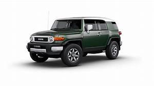 Le Glinche Automobile : toyota occasion achat voiture toyota autos post ~ Gottalentnigeria.com Avis de Voitures