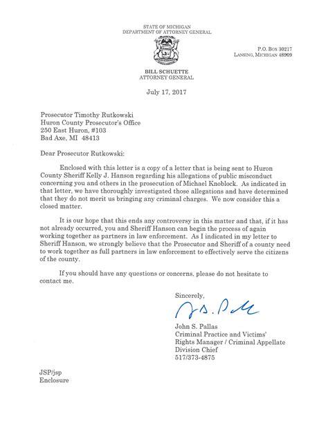 federal prosecutor cover letter prosecutor cover letter photos gt gt prosecutor cover