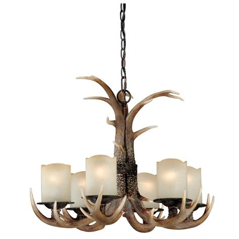 Antler Chandelier Shop by Deer Antler Chandelier Shop Everything Log Homes