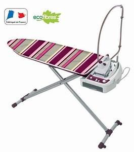 Table À Repasser Soufflante : domena my pressing 2 table chauffante aspirante et ~ Dode.kayakingforconservation.com Idées de Décoration