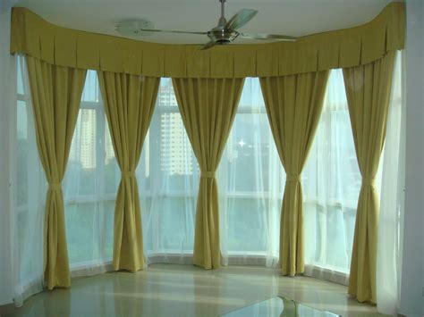 High Quality Curtain Fabric And Installation Canopy Curtains Extra Wide For Bay Windows Chicago Cubs Shower Curtain Sizes Blackout Liner Fabric Canada Lakers Target How To Put Up Pencil Pleat On A Track Easy Diy Pinch