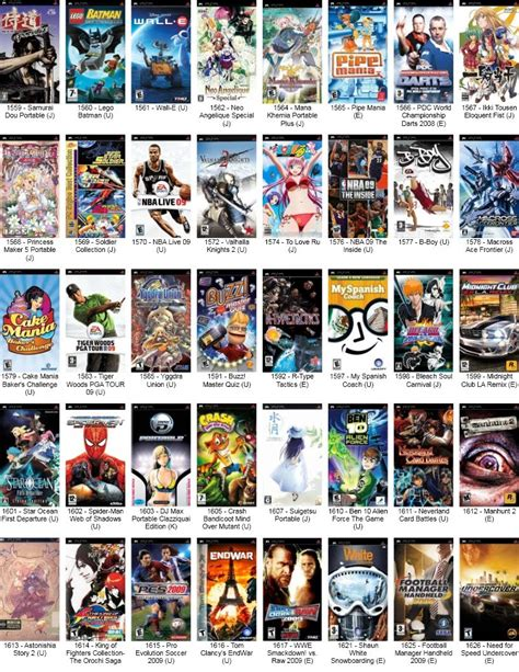 Play Free Online Games List Of Free Multiplayer Games
