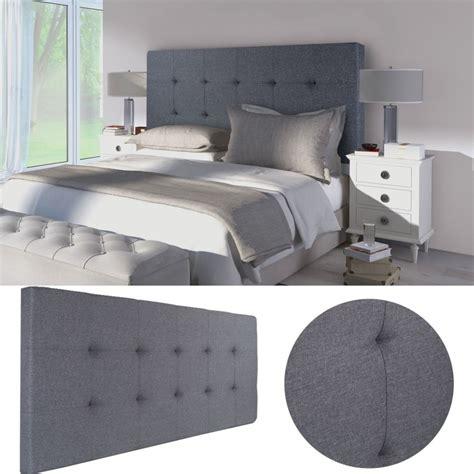 bureau gris anthracite tete de lit capitonnee gris anthracite 28 images t 234