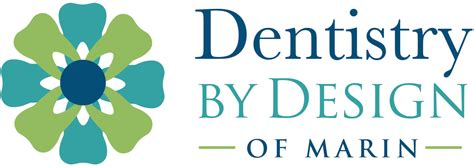 dentistry by design dentistry by design of marin