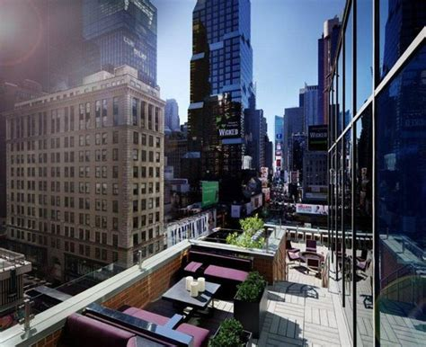 Hotel New York Tripadvisor by Novotel New York Times Square Updated 2018 Hotel Reviews