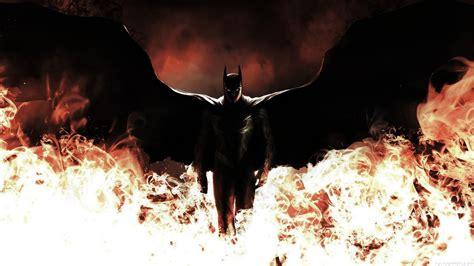 batman  joker wallpaper  desktop